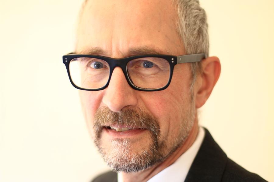 Rechtsanwalt In Hamburg Thomas Walther